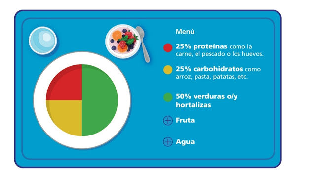 el-metodo-del-plato-saludable