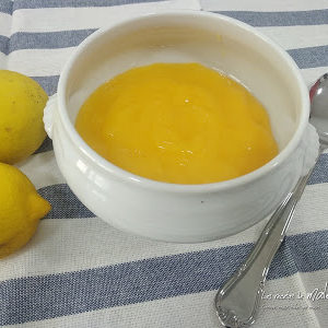 lemon-curd-en-microondas