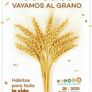 dia internacional de la alimentacion