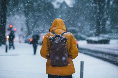 alimentos-que-nos-protegen-contra-el-frio