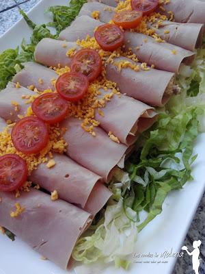 rollitos-frios-de-jamon-cocido