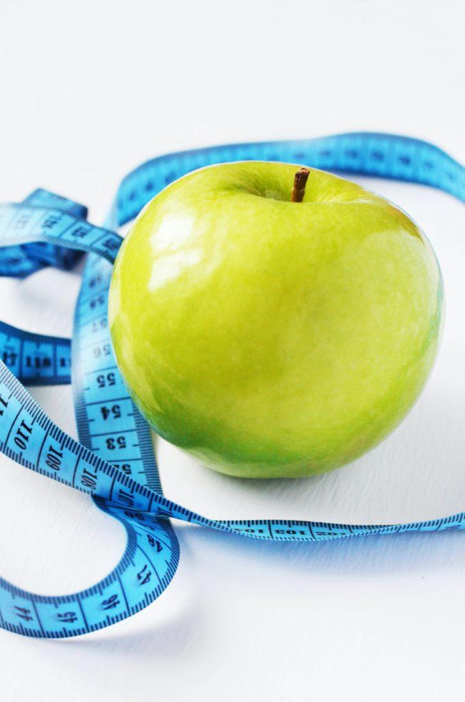 Las dietas milagro como ejemplo de lo que nunca se debe hacer